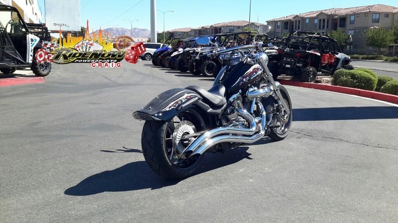 $7,345, 2011 Yamaha Raider