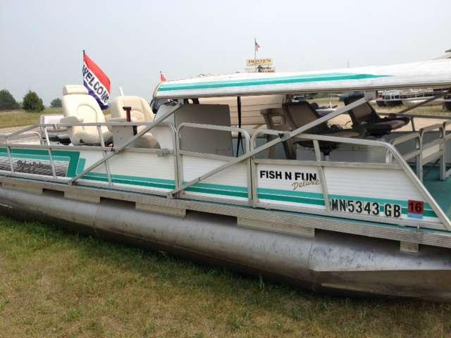 Craigslist Orlando Cars By Owner >> Deck Boats: Deck Boats On Craigslist