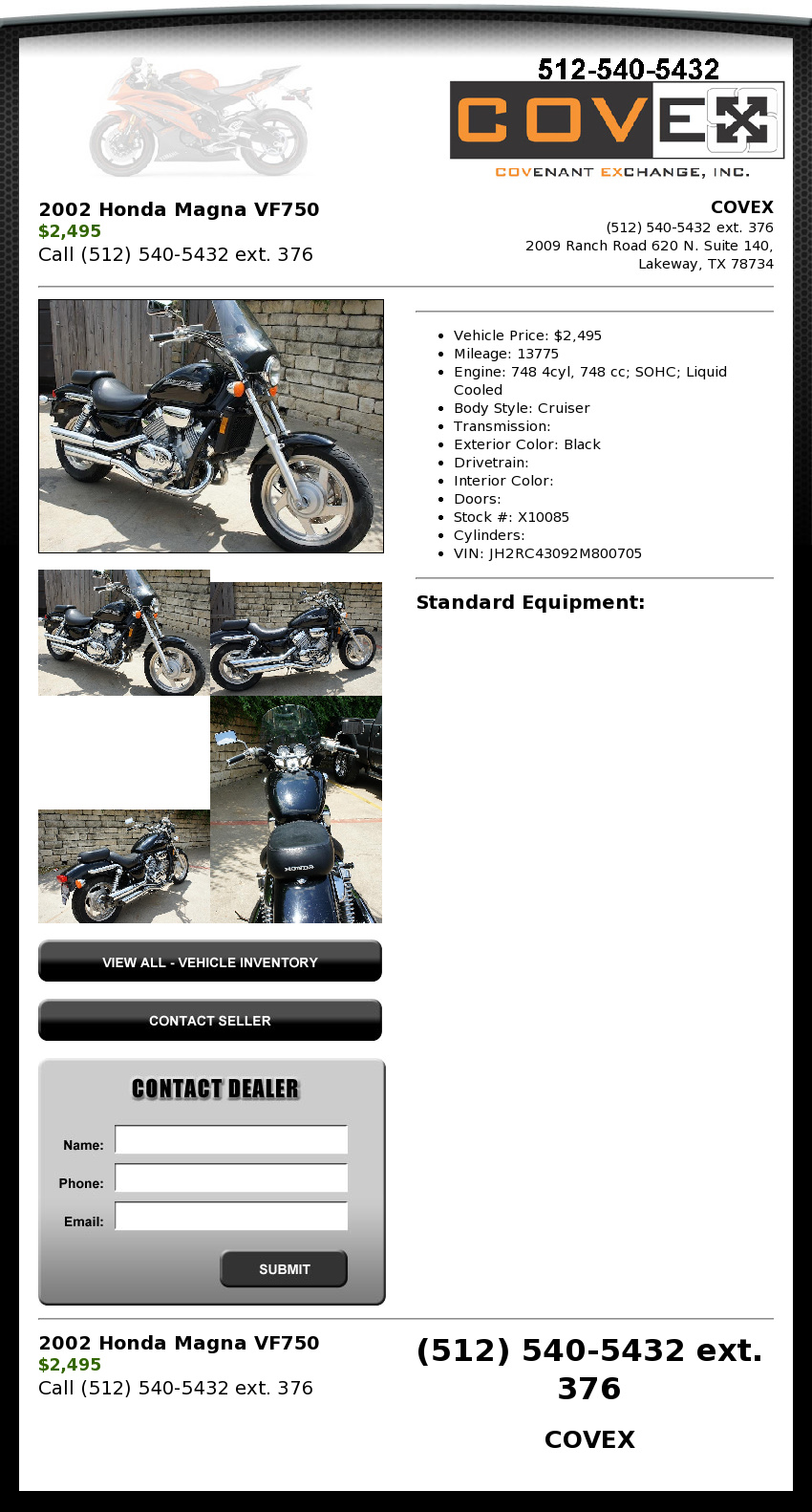 Waco General For Sale By Owner Craigslist Autos Post