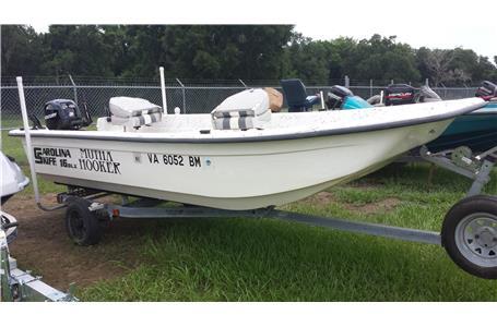 Quot Skiff Quot Boat Listings